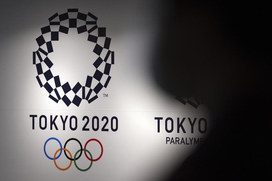 Die Olympischen Spiele 2020 sollen nun am 23. Juli 2021 eröffnet werden.