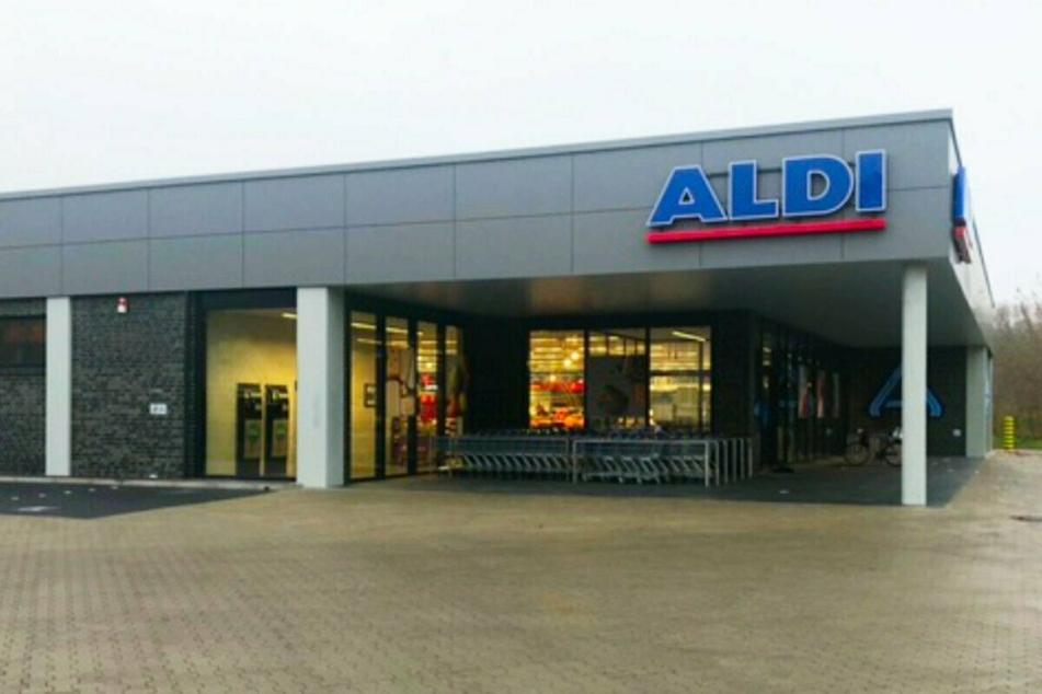 Diese krassen Angebote gibt's ab Montag (1.3.) bei ALDI in Genthin!