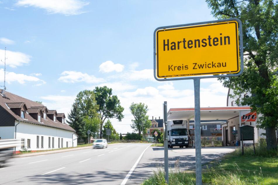 Nach Unfallflucht in Hartenstein: Jetzt spricht das schwer verletzte Opfer