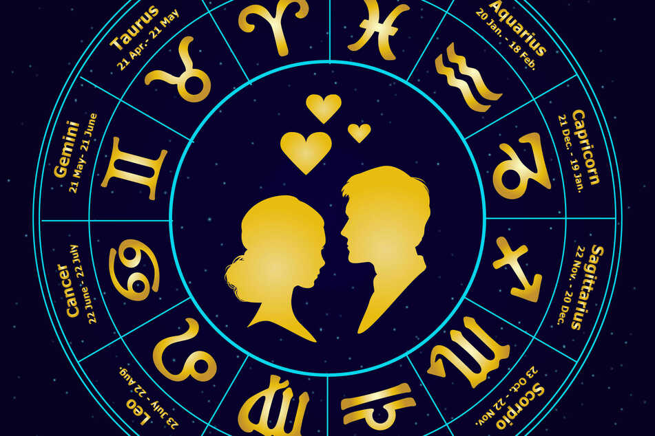 Your personal and free daily horoscope for Tuesday, 11/10/2020.
