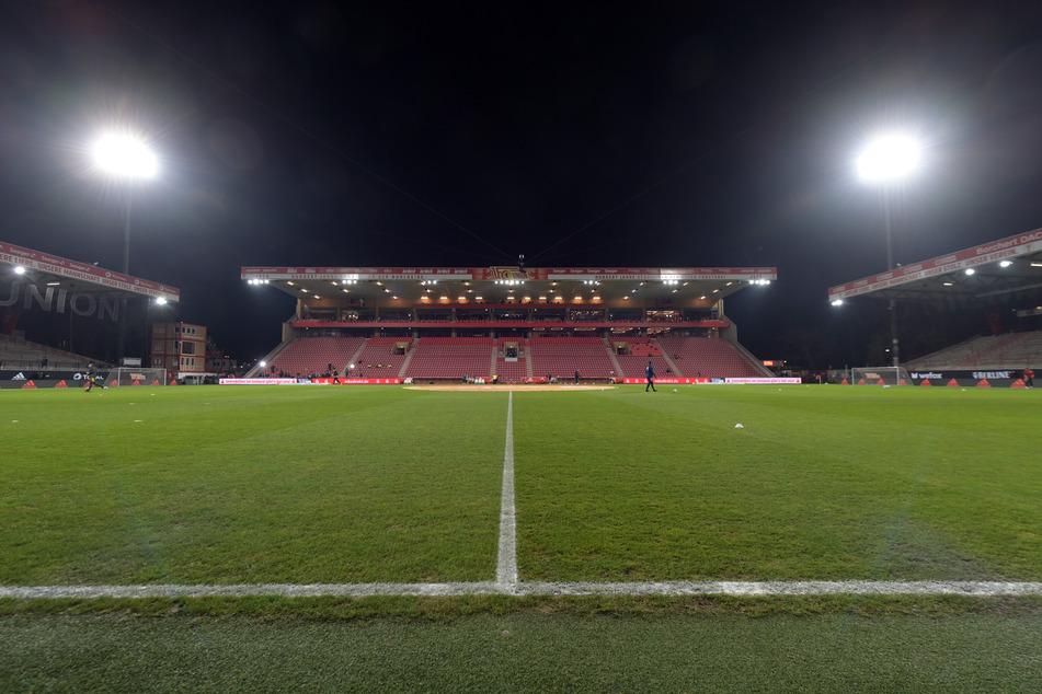Der 1. FC Union Berlin wehrt sich gegen die schweren Vorwürfe gegen das Nachwuchsleistungszentrum.