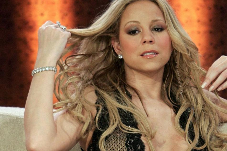 Mariah Careys Schwester berichtet von Missbrauch: Vorwürfe sind schockierend