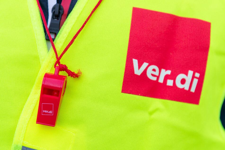 Die Gewerkschaft Verdi befürchtet Einschränkungen der Pressefreiheit und körperliche Übergriffe gegen Journalisten.