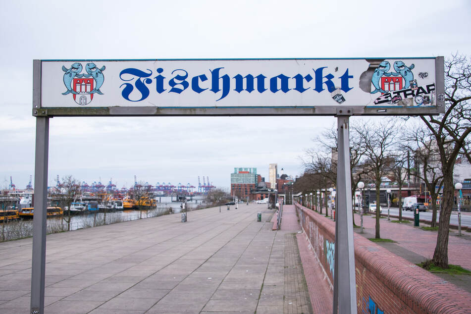 Coronavirus im Norden: 168 neue Fälle in Hamburg gemeldet