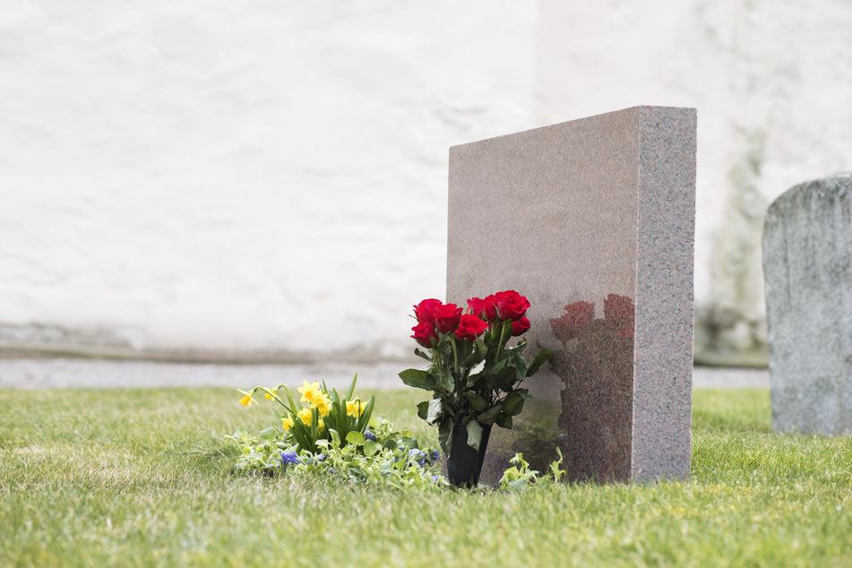 In diesem Bundesland sterben Männer früher als im Rest Deutschlands