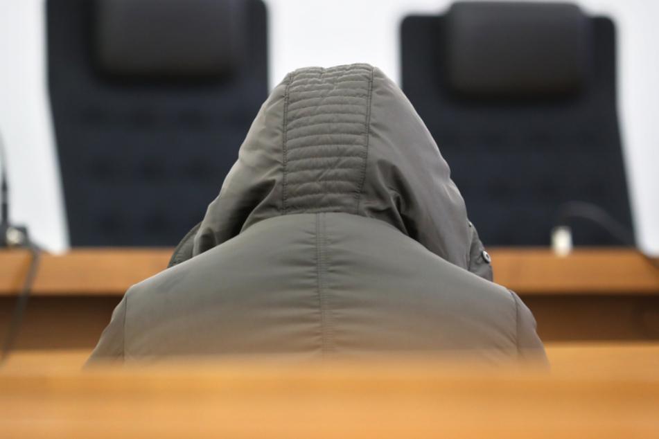 Depressive Mutter nach Mord an Tochter zu Gefängnis verurteilt
