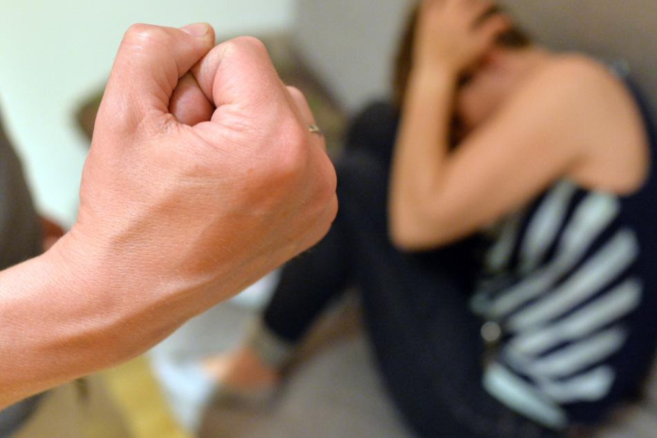 Neues Polizeikonzept soll häusliche Gewalt verhindern