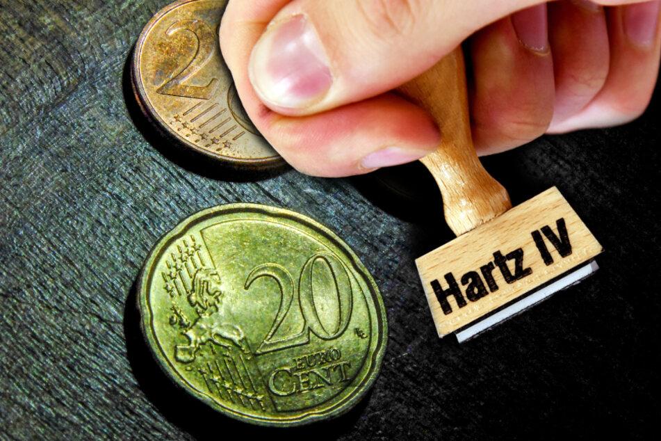 Hartz-IV: Zu wenig Geld für Stromkosten in NRW