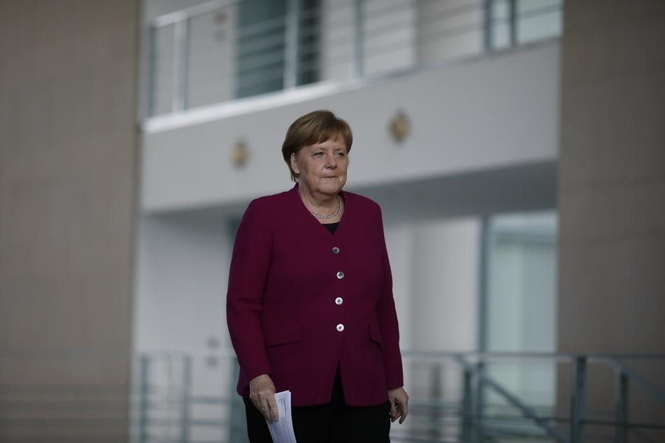 Bundeskanzlerin Angela Merkel (CDU) berät am Mittwoch mit den Ministerpräsidenten der Länder über eine Lockerung der Regeln.