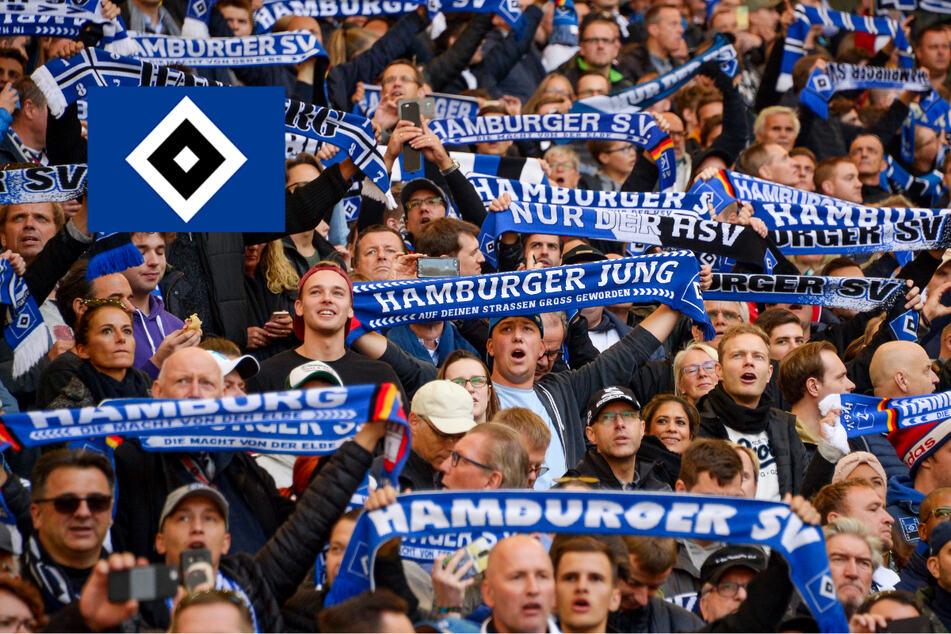 HSV will nach Heimspiel gegen Kiel über Dauerkarten entscheiden