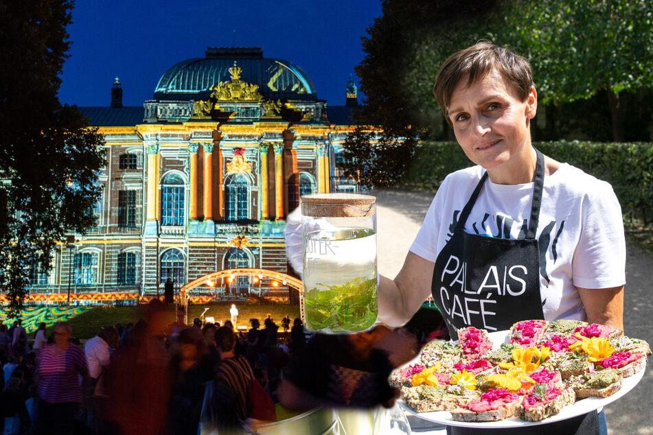 Dresden: Von Volksmusik bis Klassiknacht: 184 Gratis-Veranstaltungen zum Palais Sommer