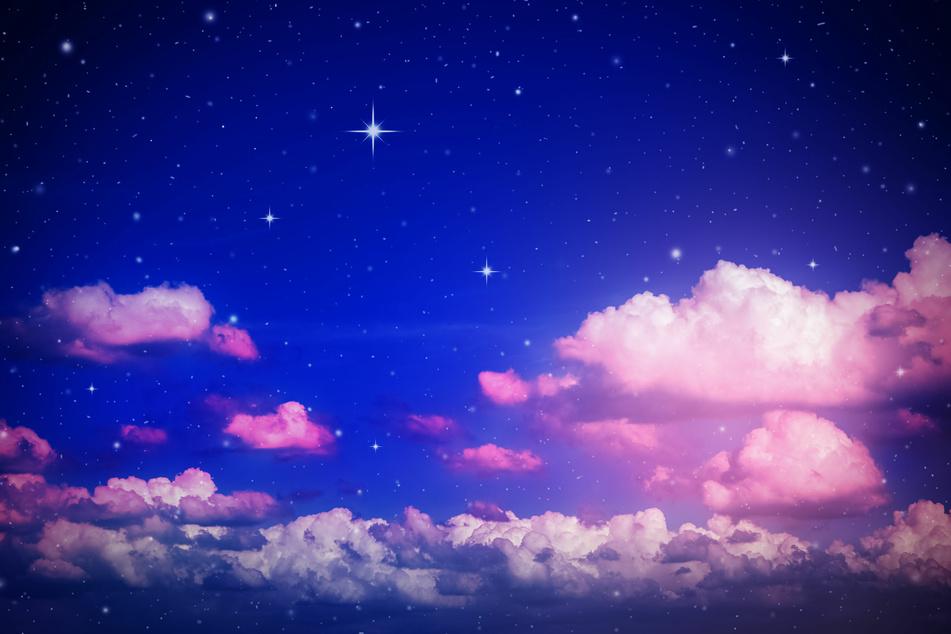 Horoskop heute: Tageshoroskop kostenlos für den 29.05.2020