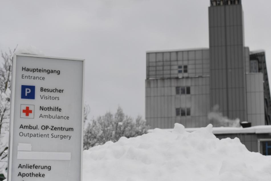Neue Virus-Mutation? Corona-Variante in Garmisch-Partenkirchen entschlüsselt