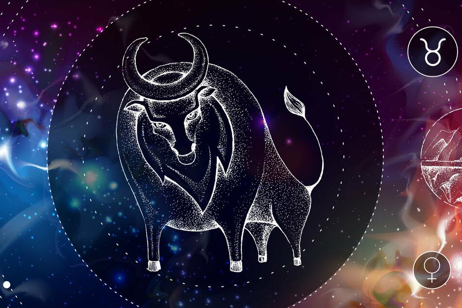 Wochenhoroskop Stier: Deine Horoskop Woche vom 18.01. - 24.01.2021