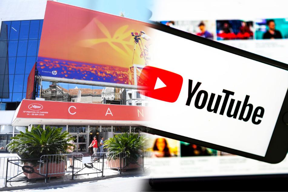 20 Filmfestivals schließen sich gegen Corona-Krise zusammen und streamen bei YouTube!