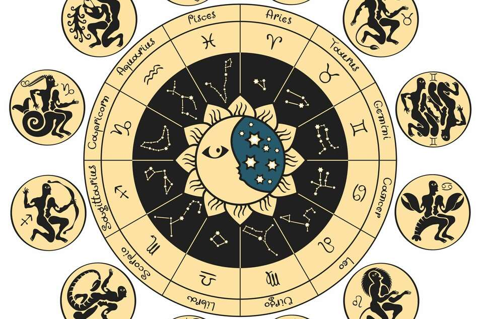 Today's horoscope: free horoscope for November 25, 2020