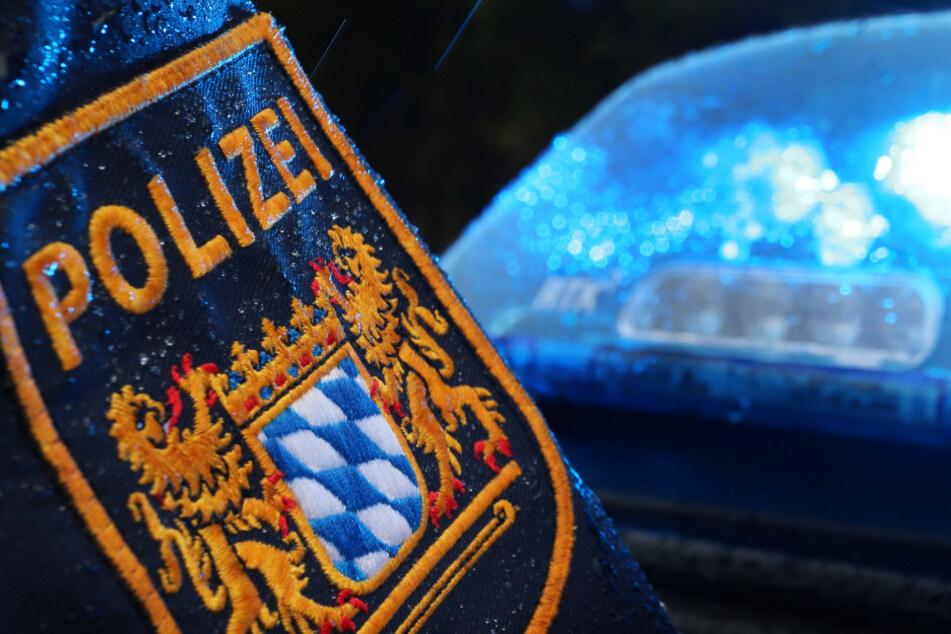 Der Skandal im Münchner Polizeipräsidium weitet sich aus: Die Staatsanwaltschaft ermittelt inzwischen gegen 21 Beamte. (Symbolbild)