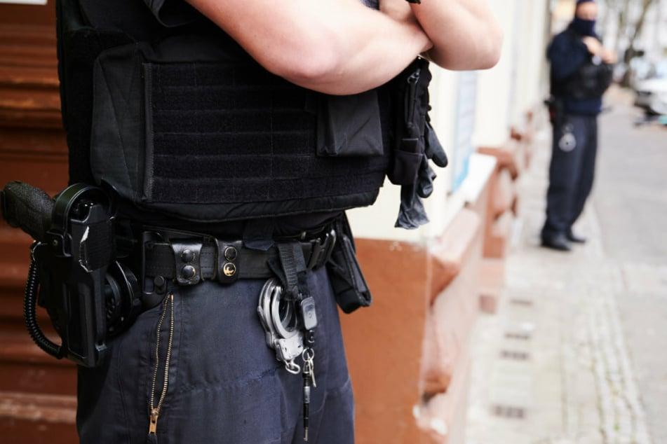 Razzia der Polizei bei islamischem Kulturverein in Neukölln: Verdacht auf Betrug