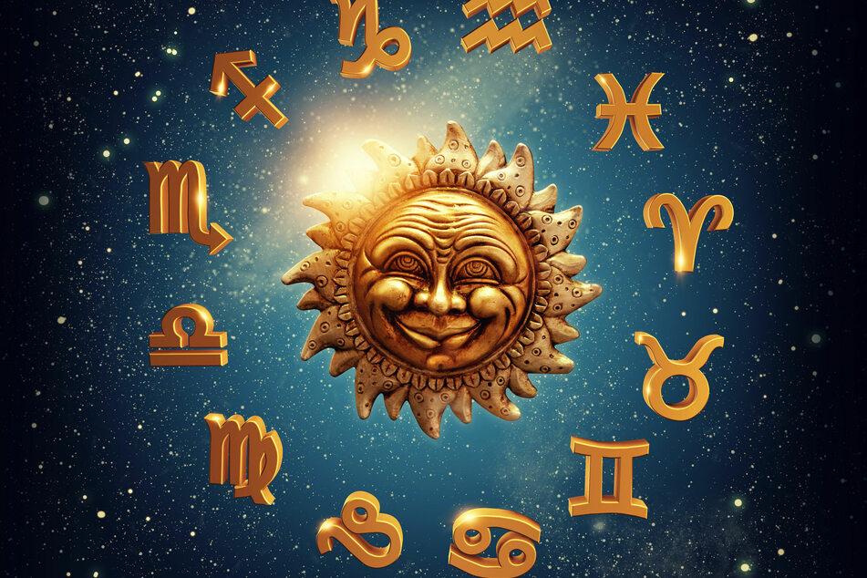 Horoskop heute: Tageshoroskop kostenlos für den 23.10.2020
