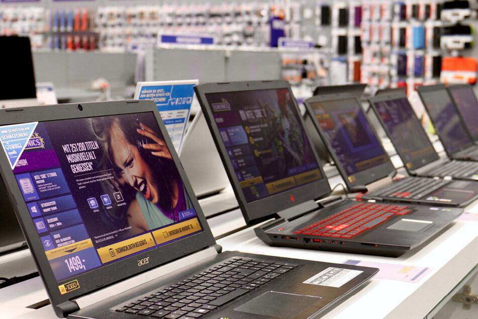 Euronics schließt! Technik zum Teil über 50% günstiger!