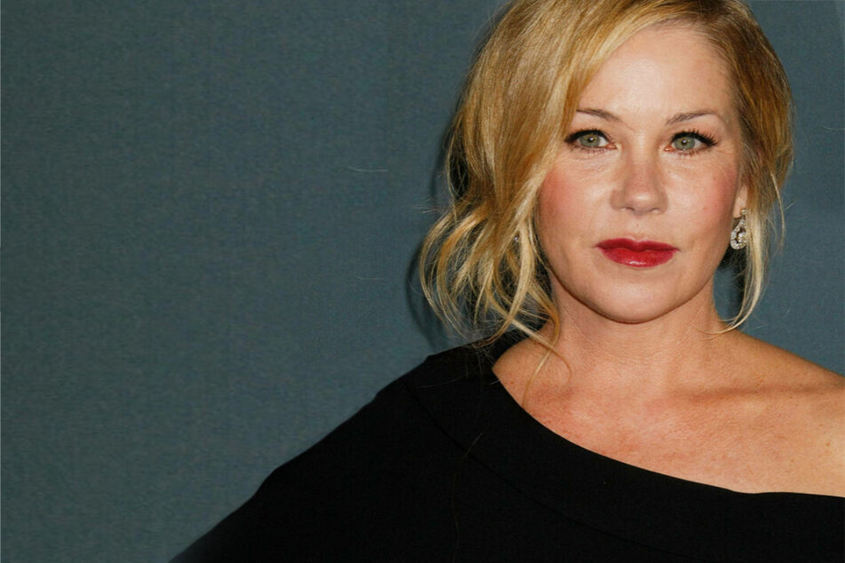 Christina Applegate shares new health diagnosis with fans
