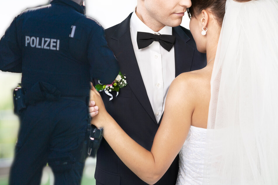 Heiratsschwindler nutzt Liebes-Sehnsucht von Frauen aus, dann wird er selbst zum Opfer