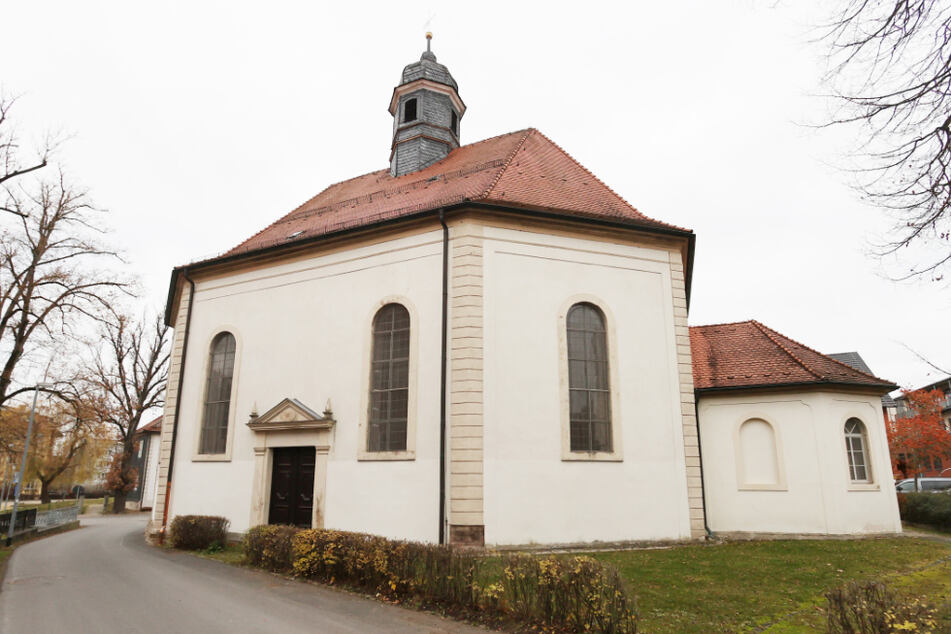 Bischöfe kritisieren Verbot von Gottesdiensten in Deutschlands Corona-Hotspot