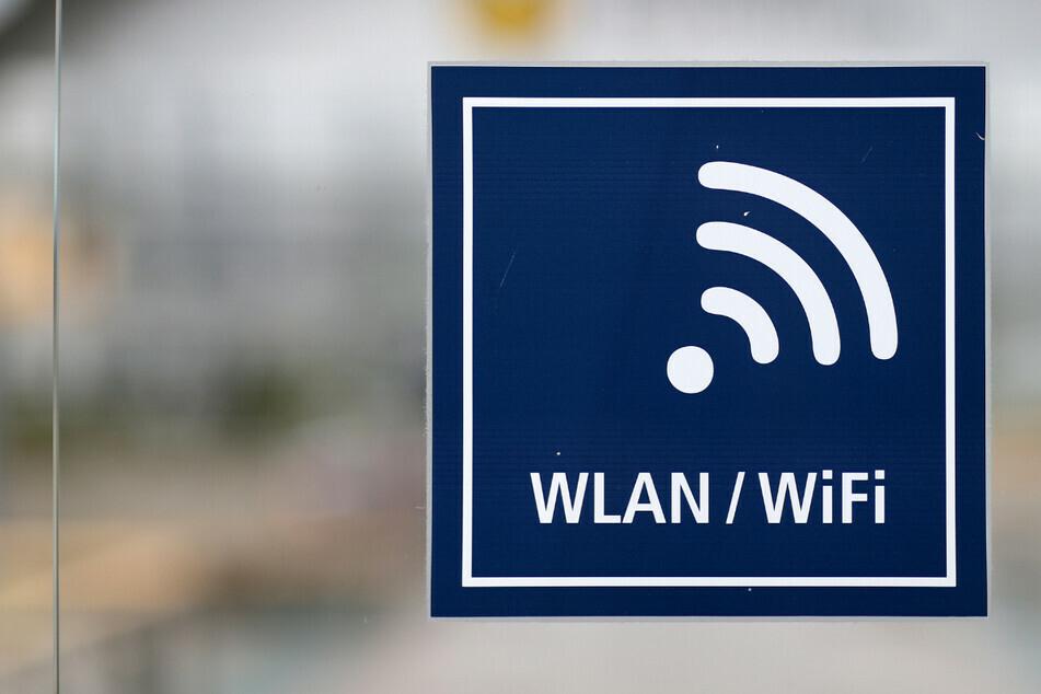 Über 150 Organisationen fordern: WLAN in alle Flüchtlingsunterkünften