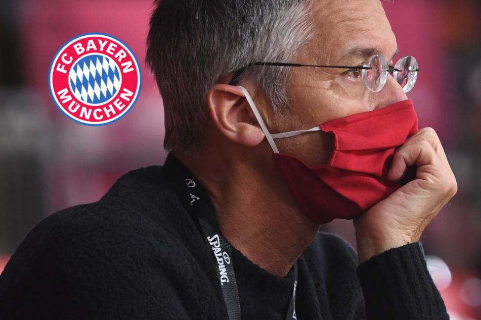 Abstrus hoher Betrag! Das kostet es den FC Bayern keine Zuschauer zu haben