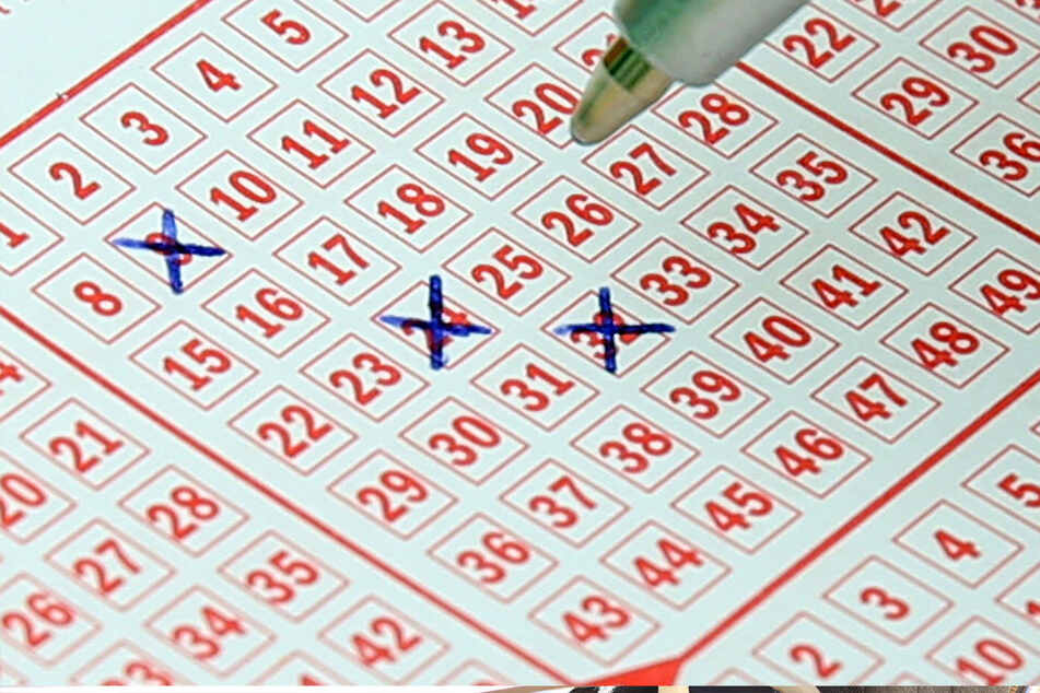 6aus49: So hoch ist der Jackpot am Samstag (28.11.)