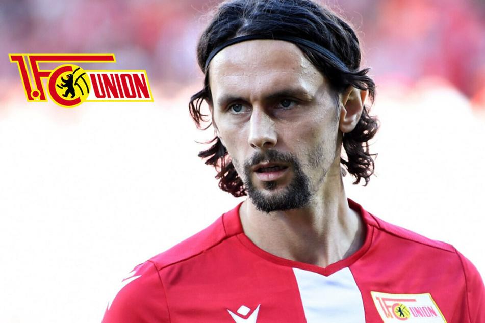 1. FC Union Berlin: Neven Subotic verlässt die Eisernen