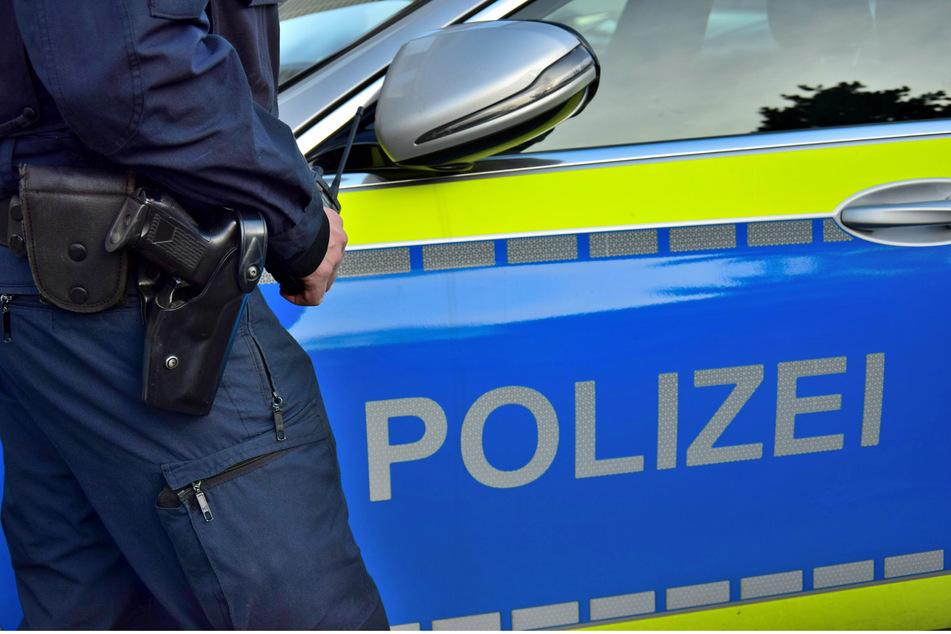 Bei einer Messerstecherei in Berlin-Kreuzberg sind vier Menschen verletzt worden. (Symbolbild)
