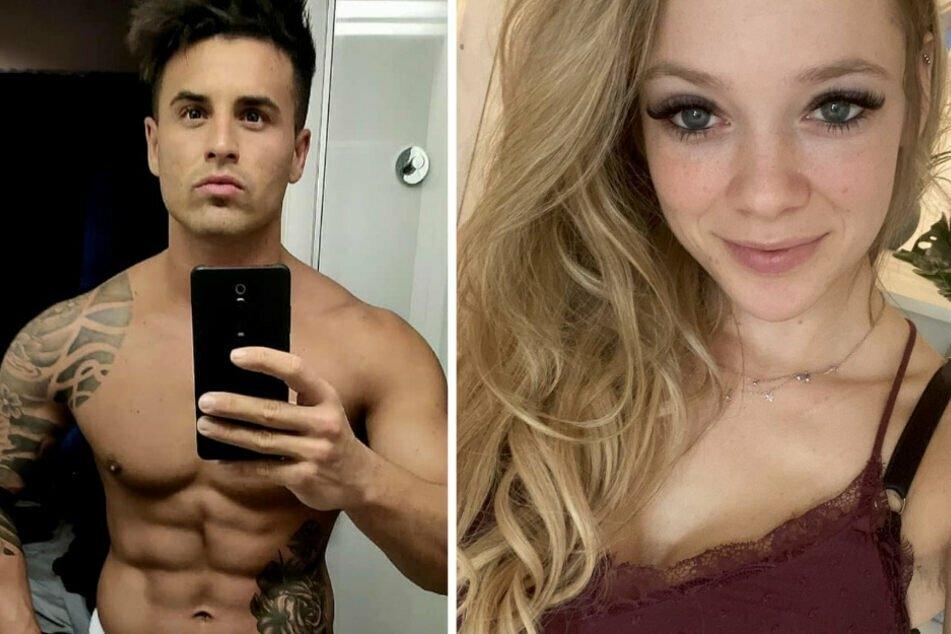 Anne Wünsche (29) und der Stripper Ruben Rodriguez haben Mitte November ihre Trennung verkündet.