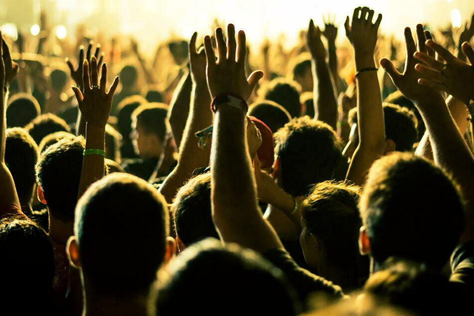 Volle Hallen ab September? Für einen Konzertveranstalter eine logische Entwicklung.