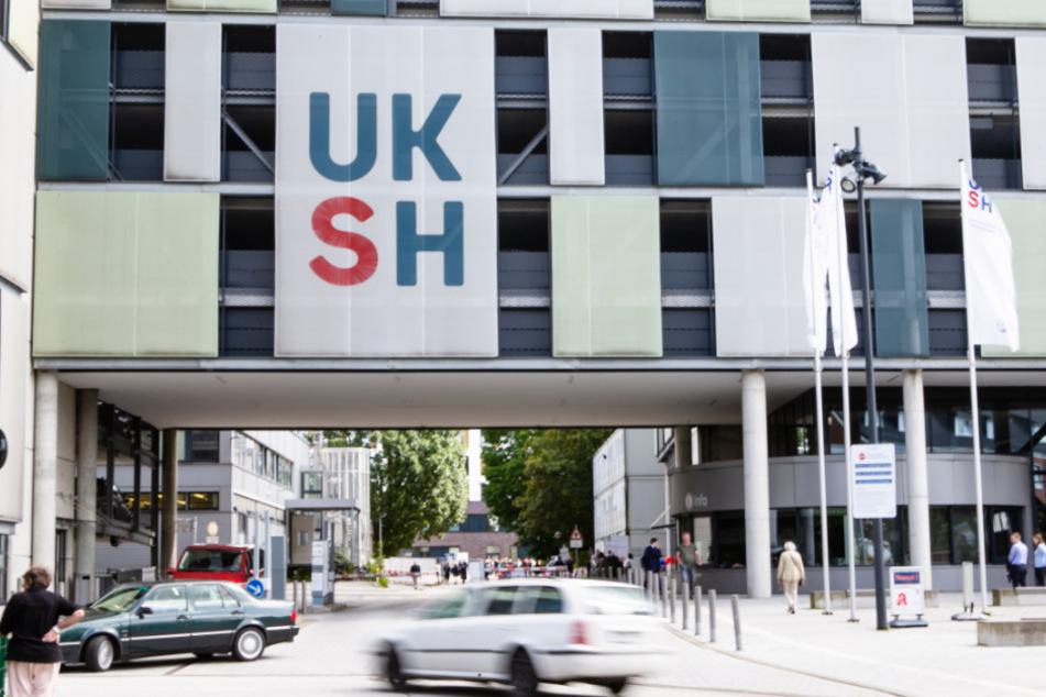Das Universitätsklinikum Schleswig-Holstein (UKSH) startet eine Studie zur Covid-19-Erkrankung.