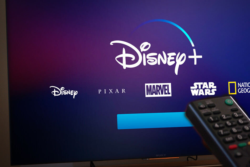Disney+ adds new content warning for racist depictions in films