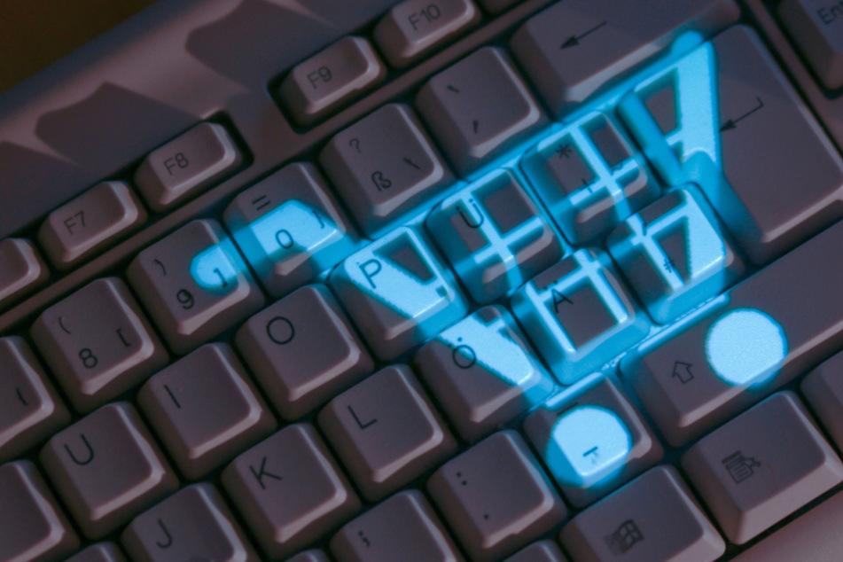 Die Verbraucherzentrale warnt vor dubiosen Angeboten.