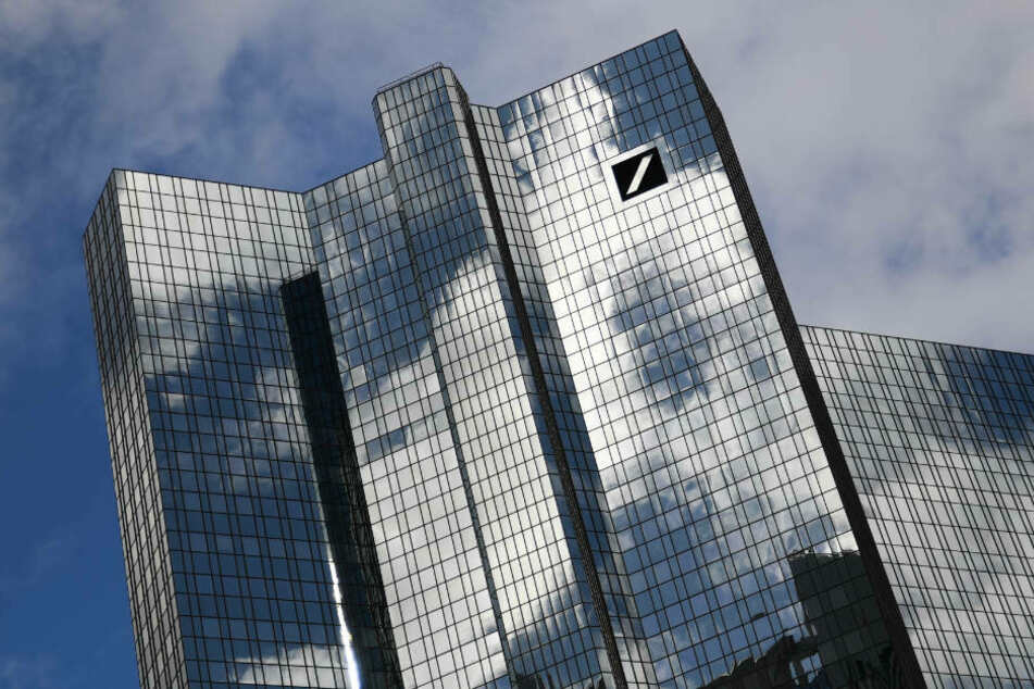 Diese Städte und Länder trifft der Abbau der Deutsche-Bank-Filialen besonders hart