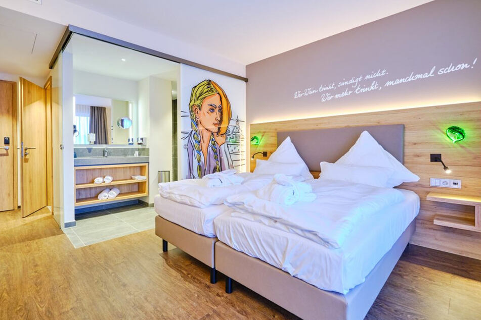Für kurze Zeit: sonnenklar.tv gibt 50% Rabatt auf Hotels!