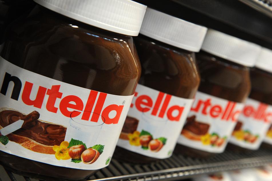 Schlimmer gehts immer: Bald soll auch Nutella an eine Preiserhöhung glauben, befürchtet die Verbraucherzentrale.