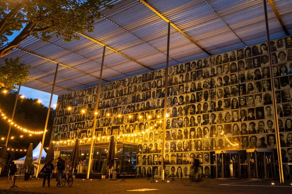 Die renommierten Ruhrfestspiele in Recklinghausen laufen in ihrem ersten Teil bis 21. Mai nur digital. Danach hoffen die Veranstalter wieder auf analoge Aufführungen vor Ort. (Archivfoto)