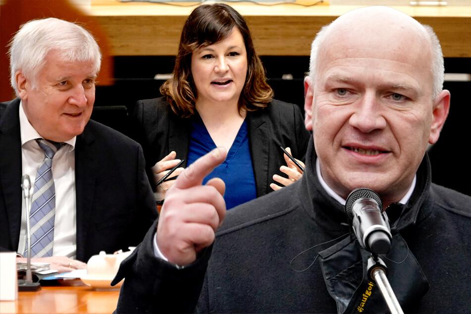 Berliner Mietendeckel gekippt: So reagiert die Politik!