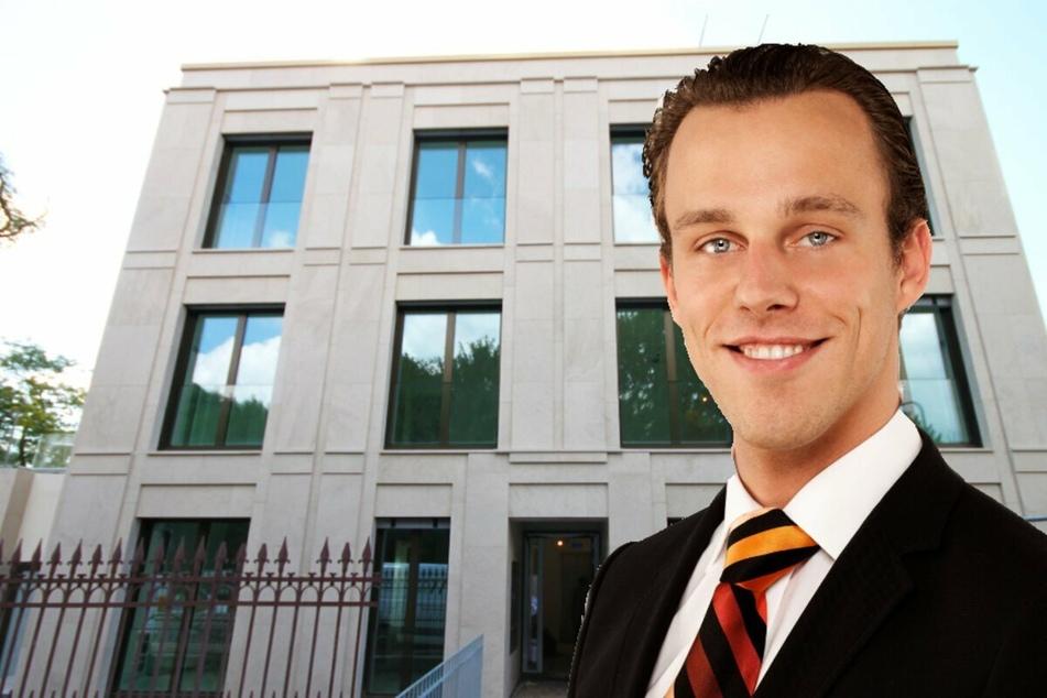 Ich suche 149 Investoren für mein Immobilienstartup
