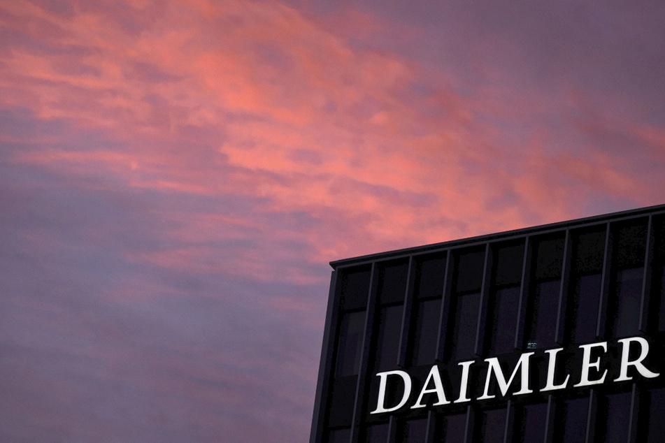 Wende bei Daimler! Autobauer nimmt Arbeitszeitkürzung zurück