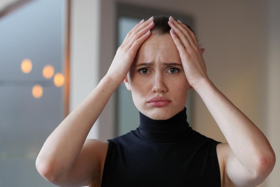Stubenkoller? Wir haben 10 Tipps für Euch, damit Euch Zuhause nicht die Decke auf den Kopf fällt (Symbolbild).