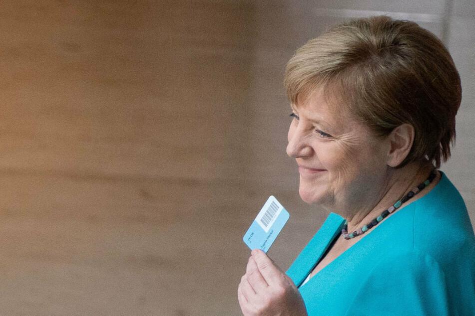 Rekord: Regierung nimmt 218 Milliarden Euro Schulden auf