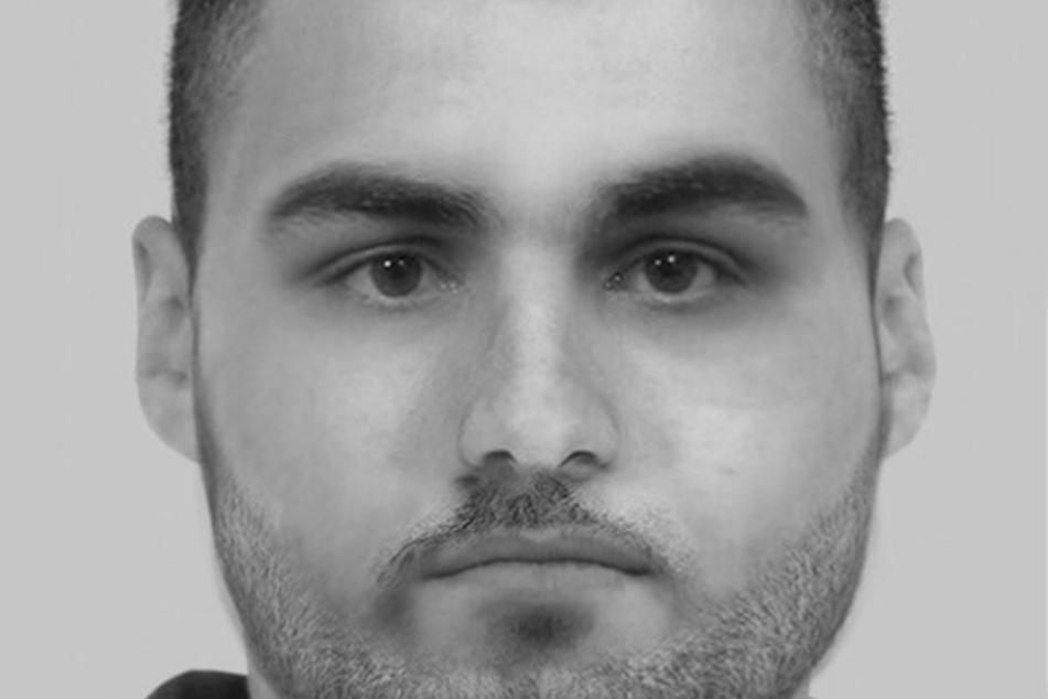 Frau massiv sexuell belästigt: Tatverdächtiger Taxifahrer geschnappt