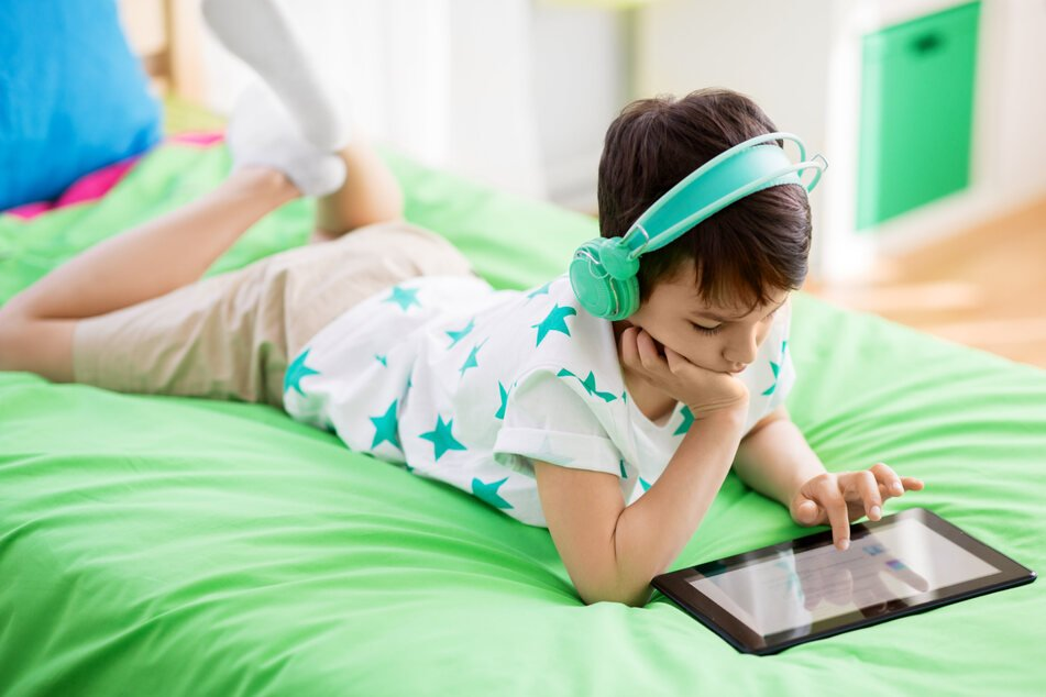 How to stop your kids from draining your bank account on in-app purchases