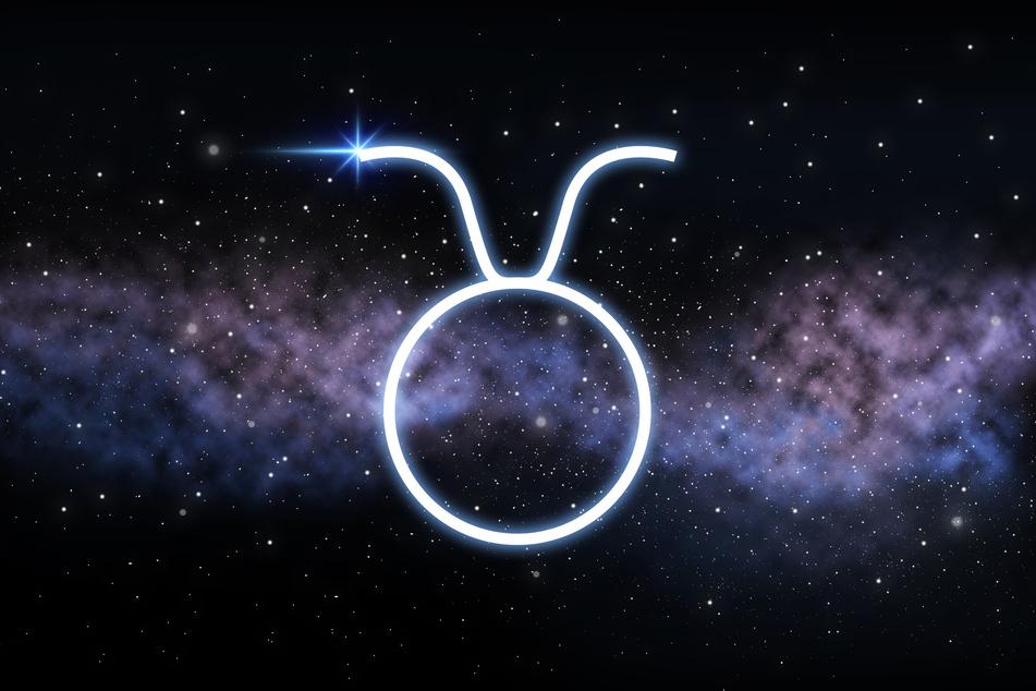 Wochenhoroskop Stier: Horoskop 27.7. - 2.8.2020