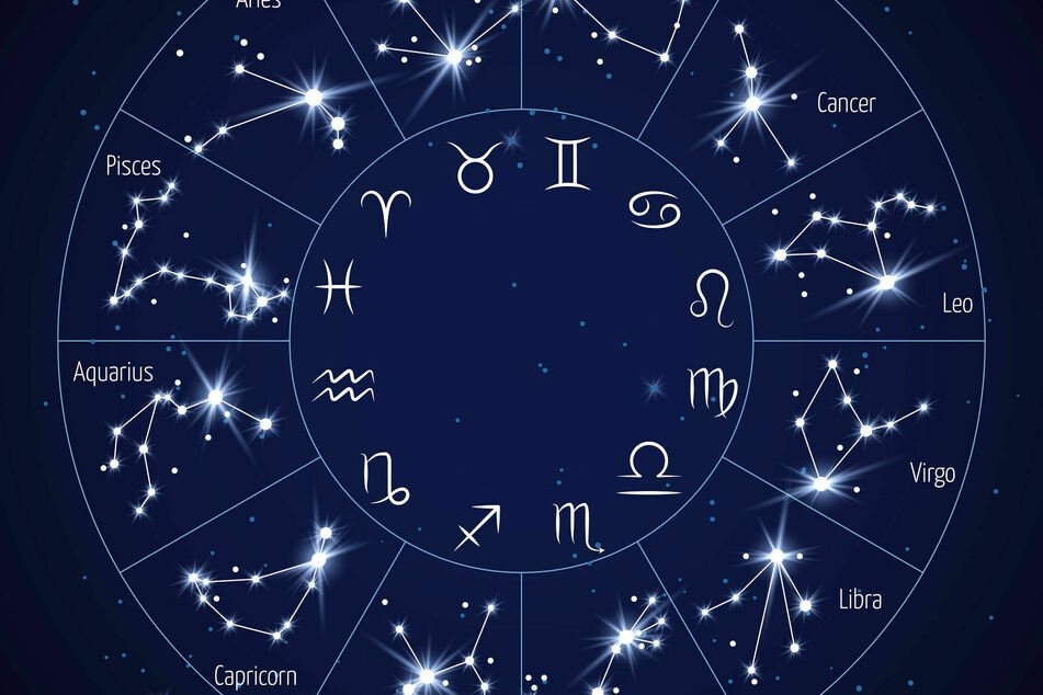 Your personal and free daily horoscope for Wednesday, 12/09/2020.